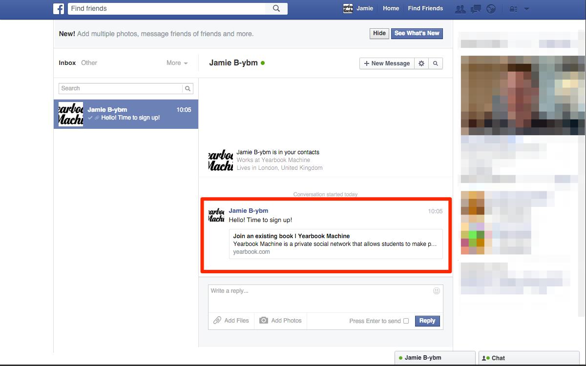 FB Invite 1