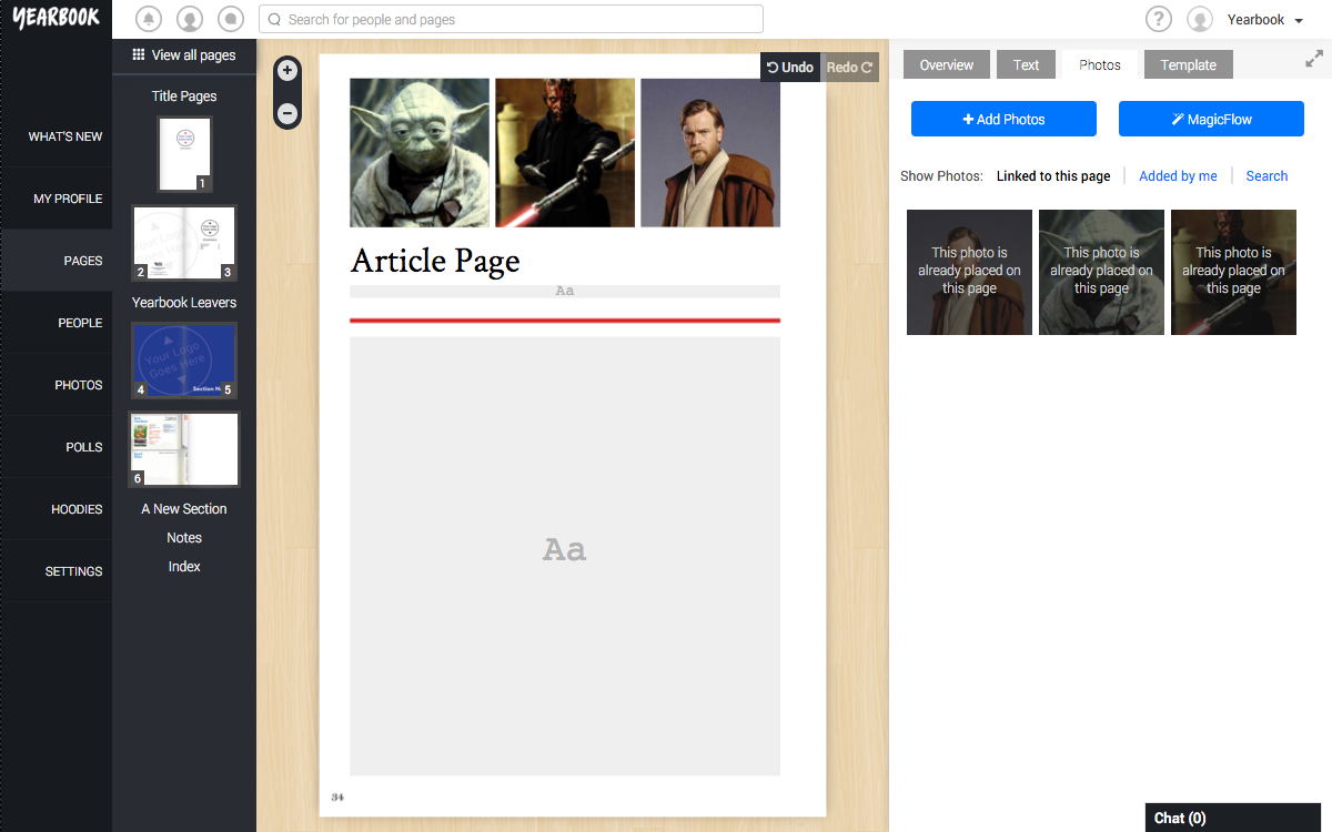 Article_Page Magic Flow 1