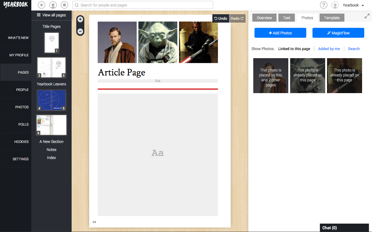 Article_Page Magic Flow 2